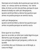 Ella Dice - Raymond Melendez Alarcon