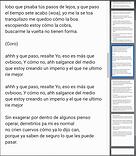 Proverbios 14:30 - Ángel Miguel González