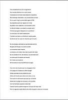Dos Mundos - Yorgi José Mero Loor / Kleber Andrés Santana Murillo