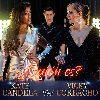 Portada-Quien-Es-Kate-Candela-feat-Vicky