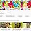 Thumbnail: Solicita un canal oficial de artista en Youtube