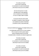 Te Solté - Ronny Emilio Paulino García