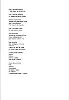 Llégale A La Grasa - Hector Ramírez Vasquez / Leo RD