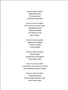 Cree En Ti - Joanna Habiak / Ricardo Maza