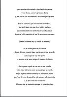Amor Cabron - Elisaul Feliz Cuevas