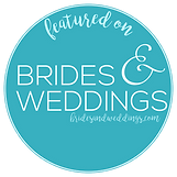 Featured+on+Brides+&+Weddings+Badge.png