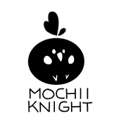 Mochii-Knight-logo