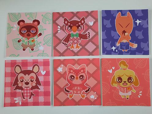 AC Prints