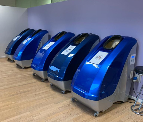 Centro Fisico Trissino - tonificazione attività fisica rimodellamento