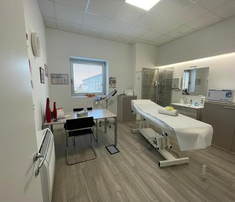 Centro Fisico Bassano - velasmooth anticellulite trattamenti corpo
