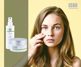 crema viso per viso acne e cicatrici - centri Fisico Thiene Trissino Vicenza Bassano