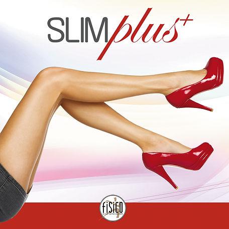 SLIMPLUS.jpg