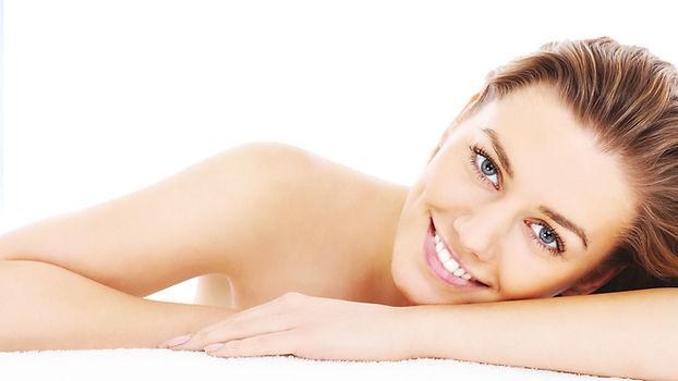 Trattamenti viso pelle grassa o disidratata o secca - centri Fisico Thiene Trissino Vicenza Bassano