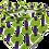 Thumbnail: Purple and Green Shapes