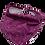 Thumbnail: Purple Constellation