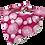 Thumbnail: Pink Onion Bandana