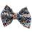 Thumbnail: Blue and Berries Bow