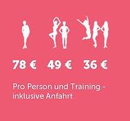 Preise Personal Training 2018.jpg