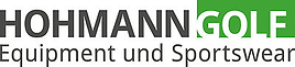 Golf-Fitness Berlin