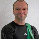 Personal Trainer Berlin Michael.jpg 2015-10-26-10:22:40