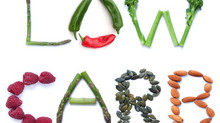 Ernährungsberatung: 4 Irrtümer der Low Carb Ernährung