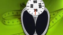 Ernährungsberatung und AbnehmCoaching: So durchbrichst du dein Abnehm-Plateau
