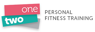 one two Personal Trainer Berlin