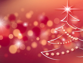Lasst uns die Feste feiern wie sie fallen! DEZEMBER mit gutem Gewissen genießen