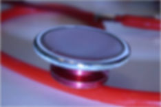 Self-Defense for Nurses