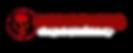 LOGO DE MASS YPNOSIS RECORDS 2.png