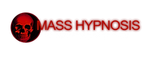 LOGO DE MASS YPNOSIS RECORDS 2.png