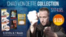 Chad Von Dette Collection_rev2.jpg
