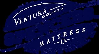 Spencer's Mattress Logo