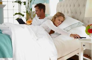 adjustable beds for back pain