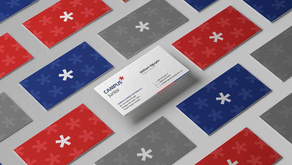 namecard 1920x1080.jpg