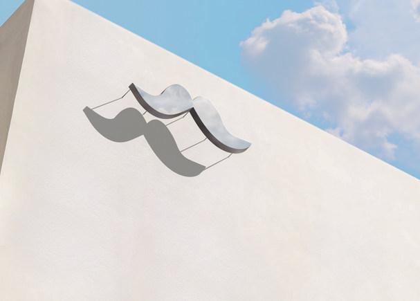 logo cạnh tường.jpg