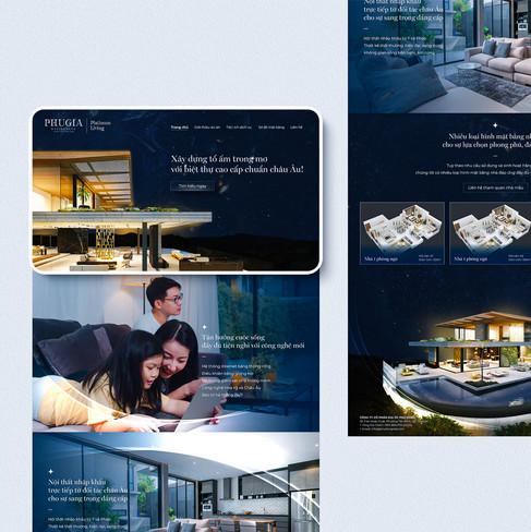 web 3 - 1000x1000.jpg