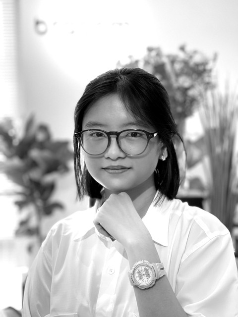 Tue Nguyen