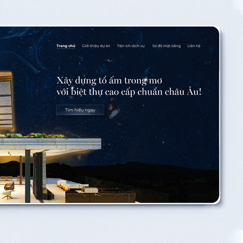 web 4 - 1000x1000.jpg