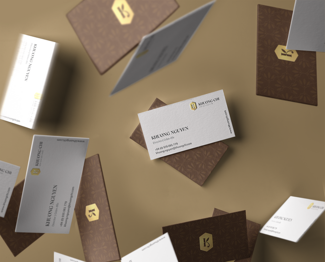 Falling-Business-Card-Mockup-Vol3.png