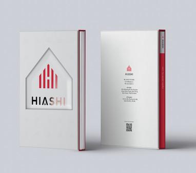 Thiết kế dàn trang, in ấn
