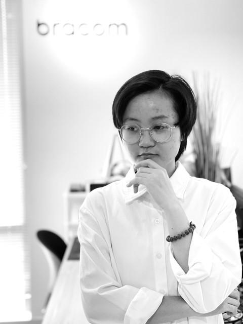 Khuong Do