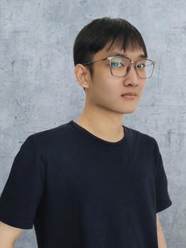 Huy Tang