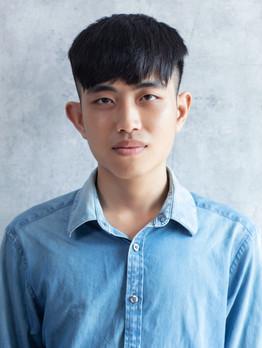 Ky Nguyen