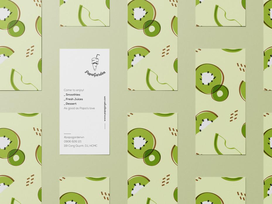 card 5.jpg