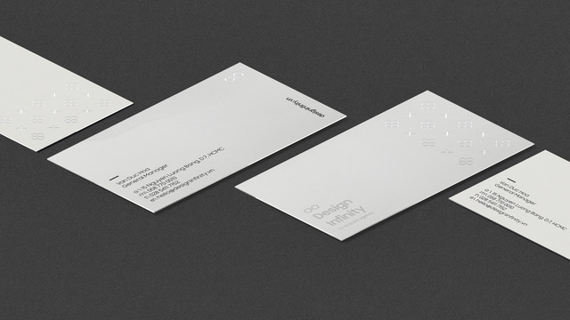 business design infinity card.jpg