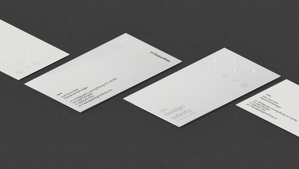 business design infinity card.jpg