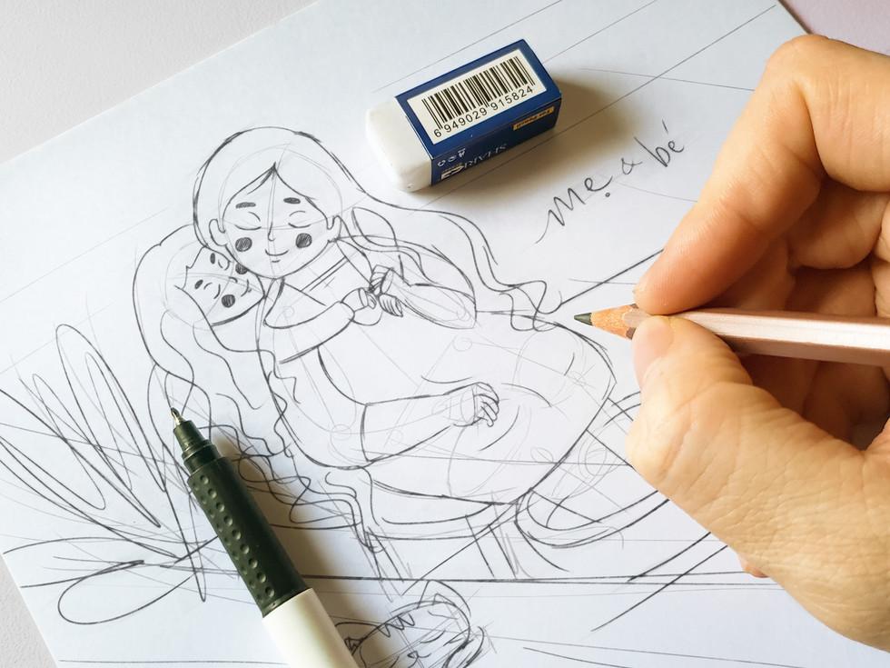 sketch-mockup-03.jpg