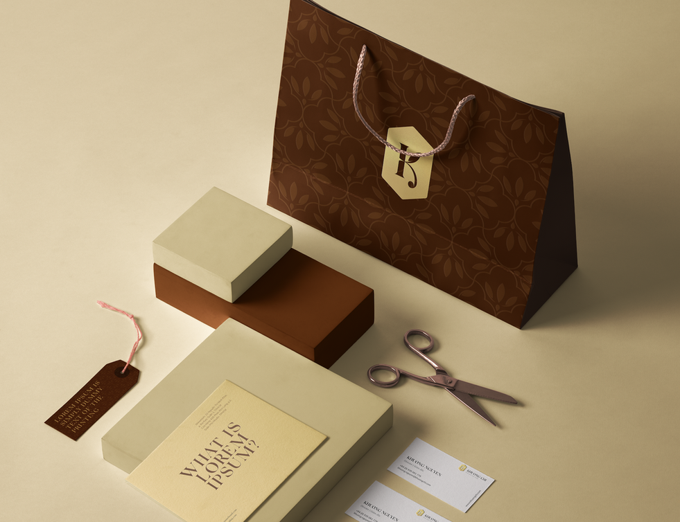 Cloth-Store-Stationery-Mockup.png