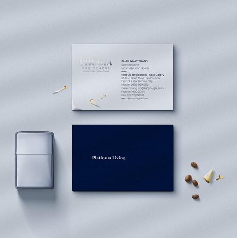 name card - 1000x1000.jpg